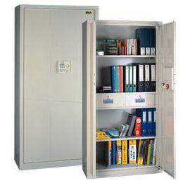 金城保密柜厂家直销金城保密柜W1830国保保密柜