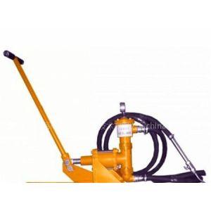 供应灌浆泵,水泥灌浆泵,水泥灌浆机,注浆机