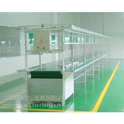 供应流水线工作台,上海车间工作台,不锈钢工作台