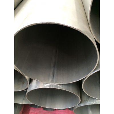 制品管304,平椭圆钢管,GB/T2012焊接机械管
