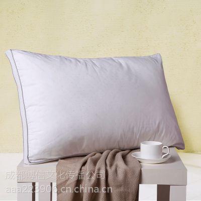 蚕丝枕枕头床上用品枕头批发