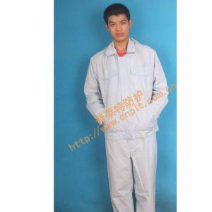 供应北京防辐射服卫星雷达设备环境下工作人员防微波高频辐射屏蔽服 PG-26305
