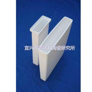 供应陶瓷隔膜180*80*520,陶瓷厂家直销,质量超过日本进口产品,价格优惠