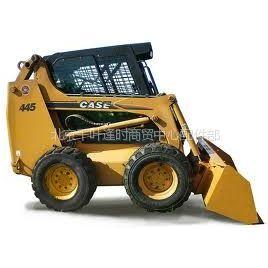 供应凯斯CASE440CT发动机易损件