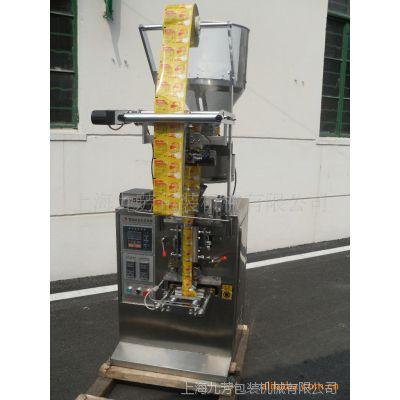 全自动颗粒包装机、立式包装机、果冻包装机、食品包装机厂家直销