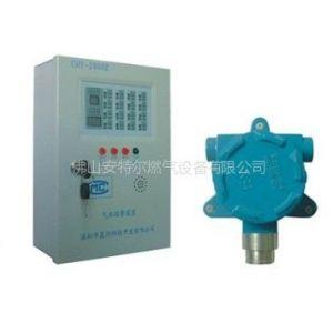 供应探测器/检测器/一氧化碳报警器/可燃气体报警器