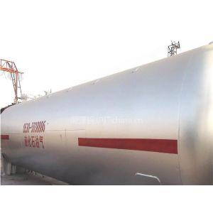 供应菏锅牌液化石油气储罐,液化气站专用