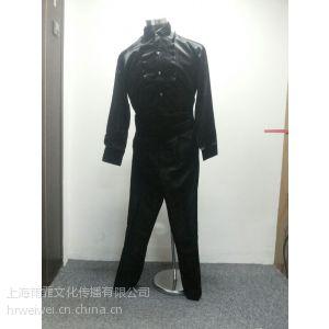 供应上海拉丁舞的服装出租 上海现代舞服装租赁 演出服装租赁