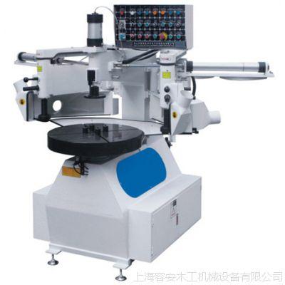 MX7207自动仿形镂铣机、自动仿形镂铣机、上海外仿仿形铣、青浦内仿仿型铣