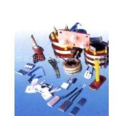 供应西玛电机 电机配件 异步电机西玛电机 泰富西玛电机 西安西玛电机 西安电机