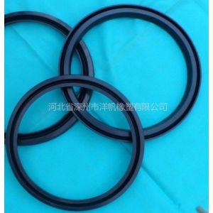 供应供应环保Z VD J RBR轧机轴承密封圈,密封件,油封。