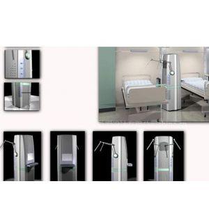 医疗器械产品设计、外观设计、结构设计、工业设计