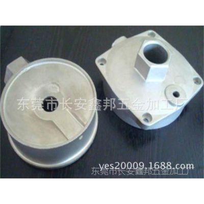 316不锈钢高档附件铸造 其他机床附件铸造件