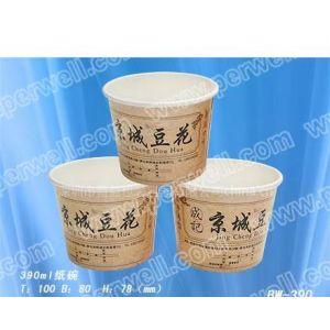 供应供应纸碗,面碗,汤碗,一次性纸碗,纸杯,汤杯,雪糕杯,果冻杯