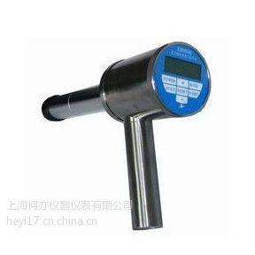 供应ZH9000型х、γ辐射剂量当量率仪