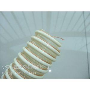 供应防静电加防静电剂塑筋管18910086206