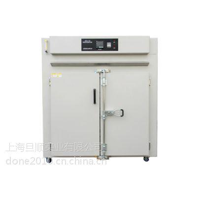 供应ABS制品退火处理烘箱,2~4小时80度恒温设定烘箱,厂家直销