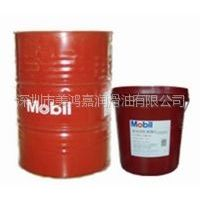江西600XP320齿轮油供应