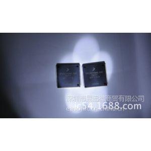 供应SPC5634MML现货热销一级代理原装***深圳芯片总批发