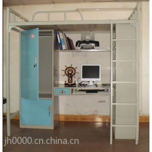 供应经久耐用铁床哪里有,欢迎咨询东莞市中堂金鸿家具厂