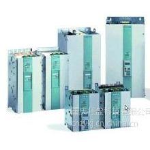供应重庆西门子直流调速器6RA7018-6DS22-0
