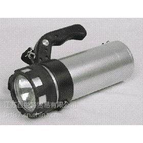 防爆探照灯,DF-8型,探照灯,防爆灯