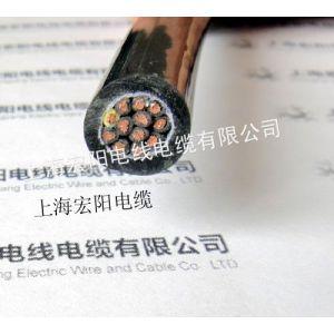 供应高耐磨:拖链电缆,拖链电缆批发||拖链电缆厂家