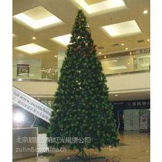供应圣诞树_圣诞装饰_圣诞用品批发_圣诞场景布置设计_大型户外框
