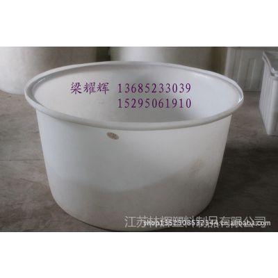 供应厂家销售广德圆桶 宁国塑料桶 泾县食品腌制桶 质保一年