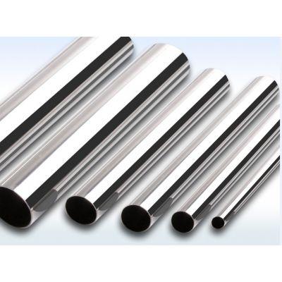 哪里有316L不锈钢法兰?不锈钢小管毛细管,304工业流体管