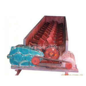供应江西选矿设备 槽式洗矿机 洗石机 洗煤机