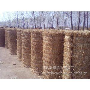 供应北京天津河北内蒙赤峰供应各种草帘草绳,大棚保温,园林绿化