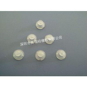 供应液体硅胶笔记本键盘硅胶单克,单粒,单点生产供应
