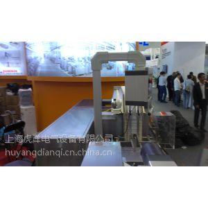 供应锃欣电气专业生产各式电控箱 悬臂操作箱