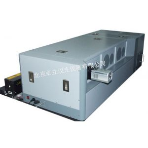 供应光谱测量应用系统-紫外共振拉曼光谱系统