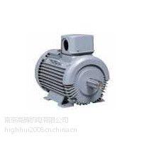供应日本日立HITACHI电机TFO-K-0.4KW-2P