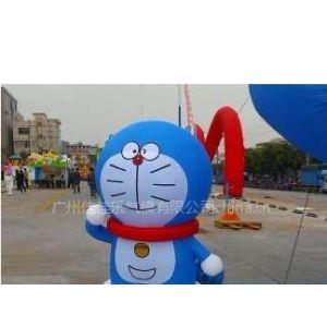 供应广州充气滑梯充气模型充气广告充气乐园充气儿童蹦极充气气垫充气攀岩充气水上步行球
