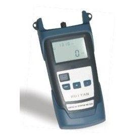 供应供应恒光创新pon光源EOT 223S 通信仪表