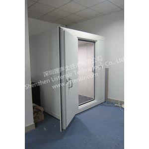 供应供应隔声室、静音房、测试室、隔音箱