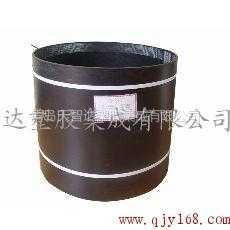 云南 昆明 中空壁缠绕管专用电热熔带生产厂家就找青岛天智达