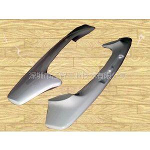 供应玻璃钢汽车尾翼