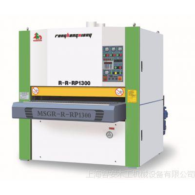 门板砂光机、木工砂光机、砂光板材的机械、重型砂光机、砂光木工机械