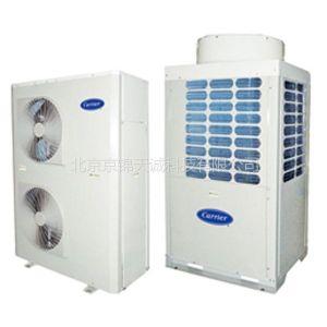 供应北京风机盘管安装空调清洗