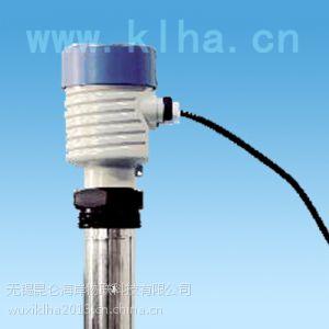 供应JDR系列JDR油、水界面变送器——双界面(单界面)