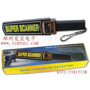 供应甘肃兰州安检探测器青海西宁金属探测器新疆金属探测器