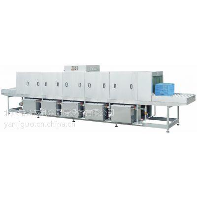 供应YY-1米饭锅清洗机设备
