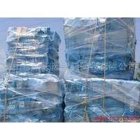 供应青岛积压物资回收公司哪家好 青岛高价积压物资回收 青岛金属