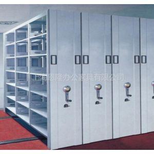 供应上海钢制密集架,上海密集架厂家,密集架批发商,上海钢制密集架。