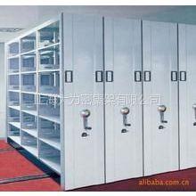 供应上海青浦中型货架,青浦中型货架价格,青浦货架厂家销售