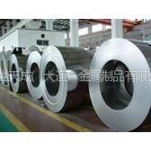 供应采购6061 找专业铝材供应商展康金属超薄铝合金0.5-1.5MM